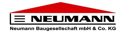 Neumann Baugesellschaft mbH & Co. KG